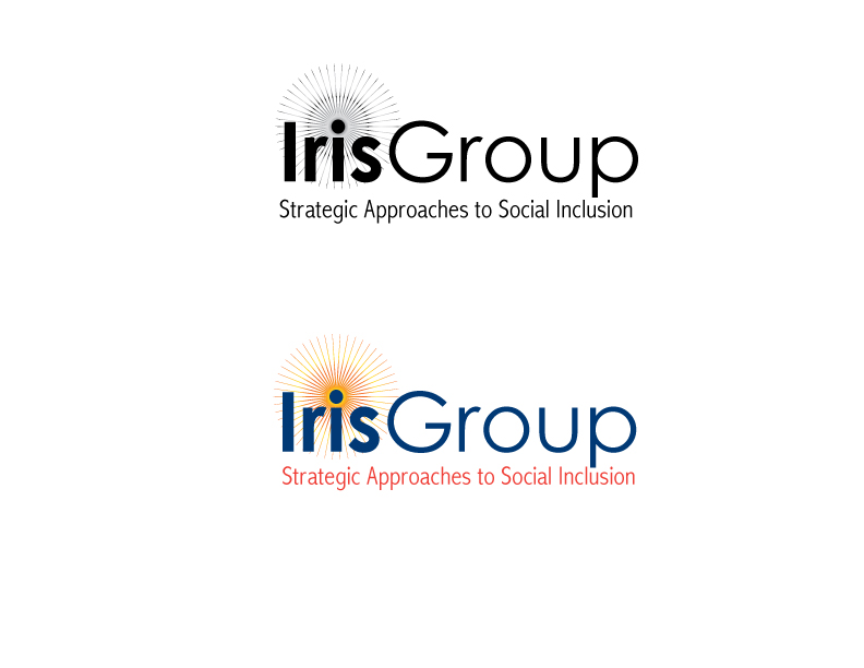Iris-Group-Final-Logo